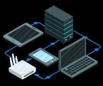 reti-dati-icon-330x276.png