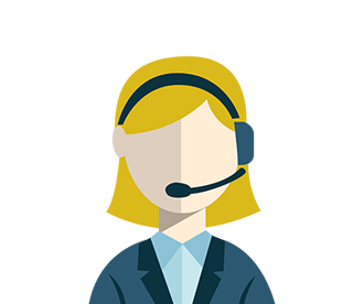 callcenter-icon-330x276.png
